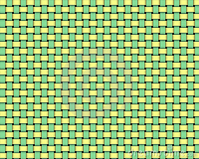 Weave  solid plain