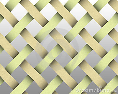 Weaving pattern. seamless