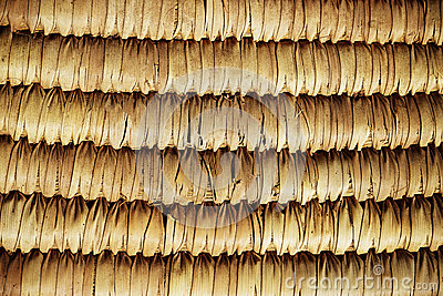 weave reed pattern - photo #33