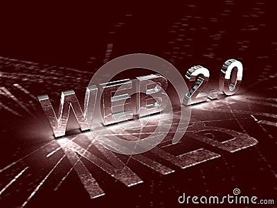 Web 2.0