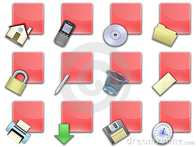 Web button squared red (02)