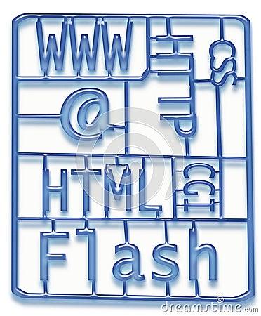Web Design Development Kit