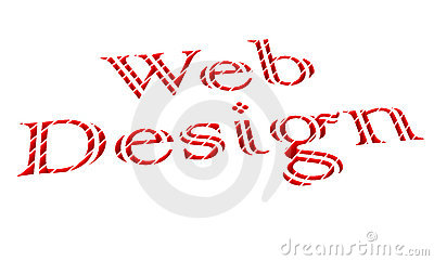 Web Design for Web Sites