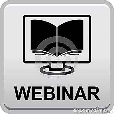 Free Webinar Stock Images - 119068364