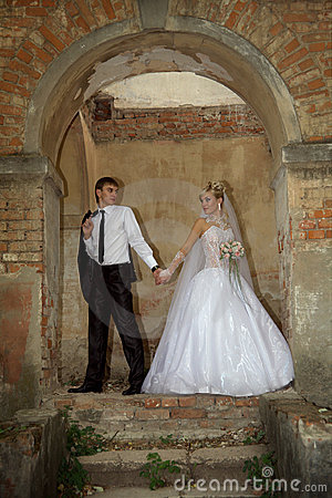 Wedding Royalty Free Stock Photo - Image: 10938695