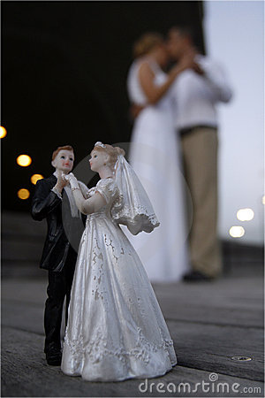 Free Wedding Royalty Free Stock Photography - 1387837