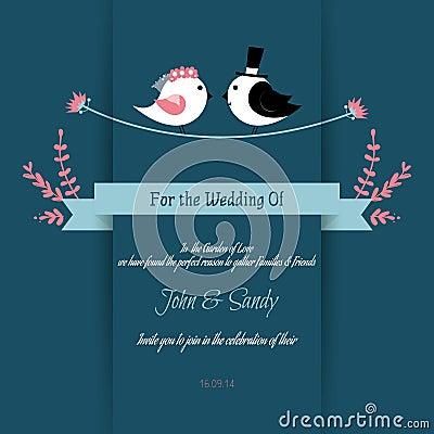 Free Wedding Stock Photo - 42315290
