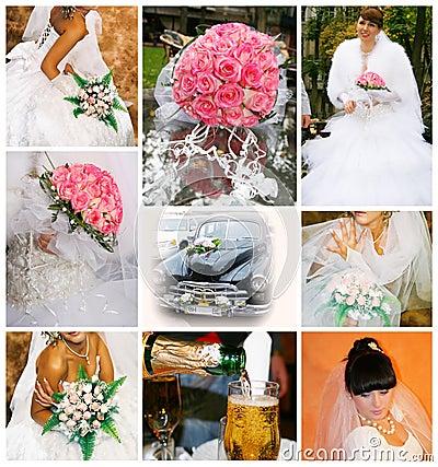 Free Wedding Stock Images - 7679014