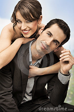 Free Wedding Royalty Free Stock Photo - 9093165