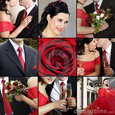 Free Wedding Stock Images - 9915244