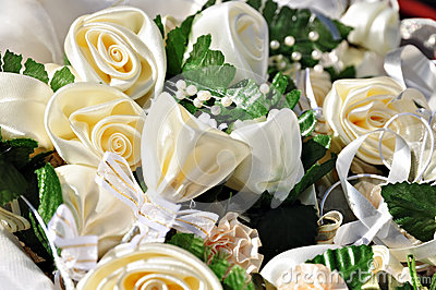Wedding accesories 4