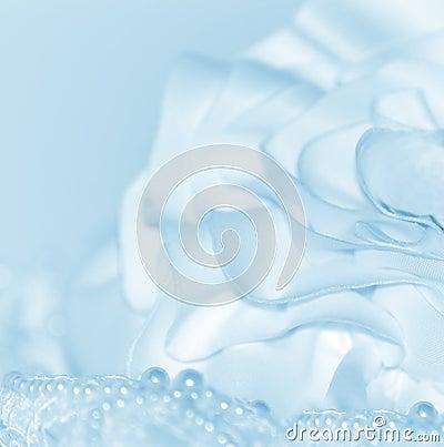 Free Wedding Background Stock Photo - 437630