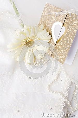 Free Wedding Background Royalty Free Stock Photos - 5287678
