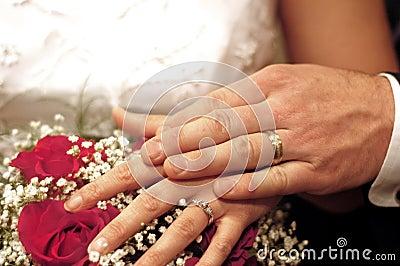 Wedding Background 8247