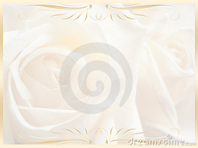 Wedding background , invitation