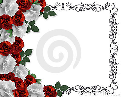Image Result For Clipart Of Wedding