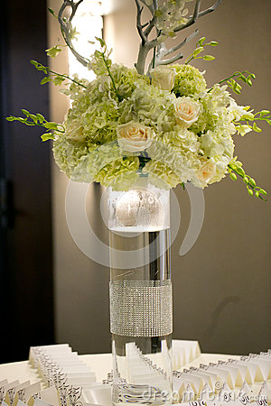 Free Wedding Bouquet Stock Images - 28897934
