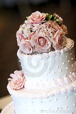 dream interpretation of wedding cake wedding cake stock images image 1571224 13731