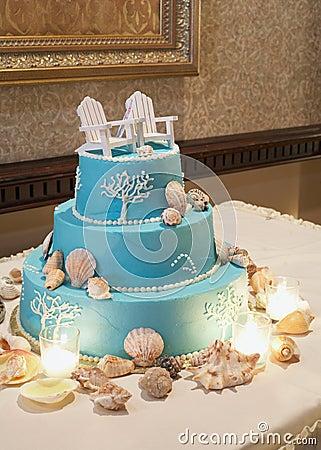 Free Wedding Cake Stock Photos - 17471593