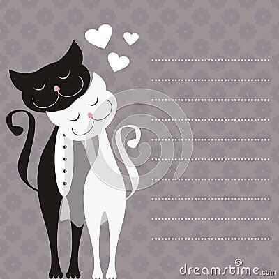 Free Wedding Card Stock Photo - 31657170