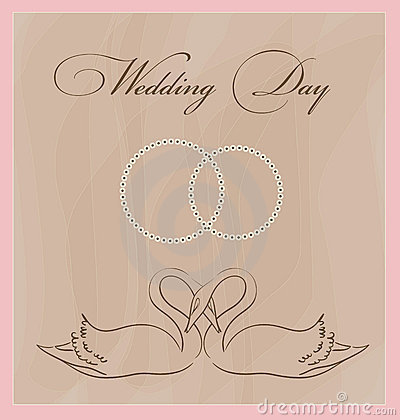 Wedding Card Template Images Image 19161274 – Wedding Card Template