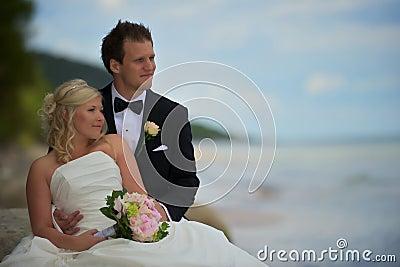 Bridal Etiquette on Miss Manners On Wedding Etiquette For Brides