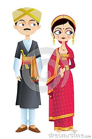 Image Result For Clipart Of Wedding Design