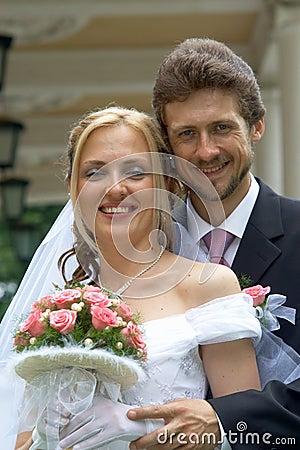 Wedding day h