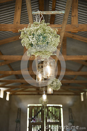 Free Wedding Decor Stock Photo - 78694340