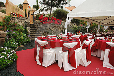Wedding Decoration on Wedding Decoration  Click Image To Zoom