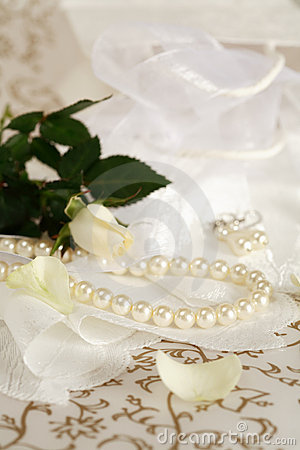 Free Wedding Detail Royalty Free Stock Images - 1984319