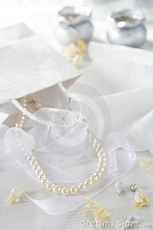 Free Wedding Detail Stock Photos - 2122103