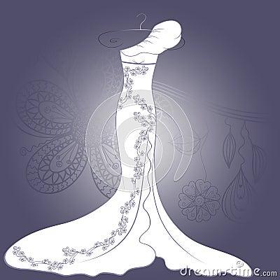 Girls Dress Patterns Free on Simplicity Dress Patterns Wedding Dresseswedding Dresses   New