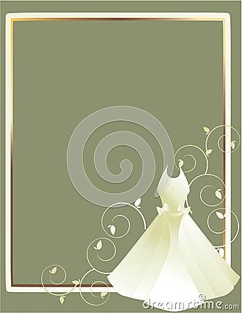 Download Indian Wedding Psd Album | Frame Wedding