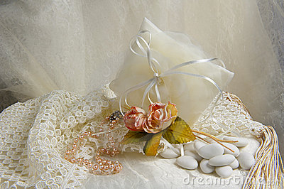 Wedding favors _005