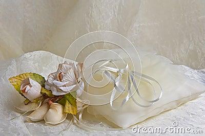 Wedding favors _011