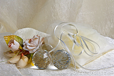 Wedding favors _012
