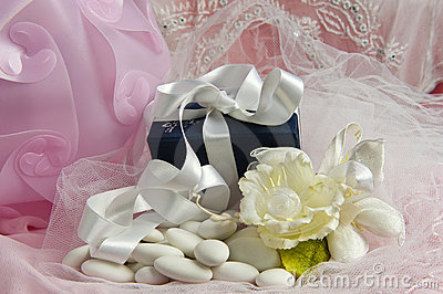 Wedding favors _013