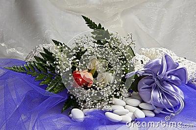 Wedding Favors 020