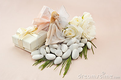 Wedding favors 10