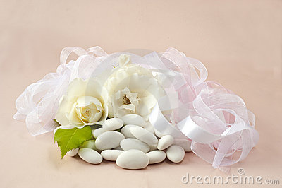 Wedding favors 14