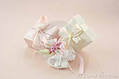 Wedding favors 6