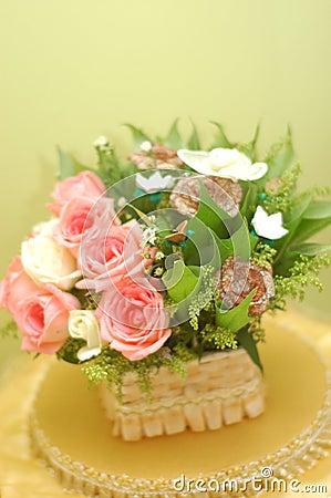 Free Wedding Gift Stock Image - 7494681