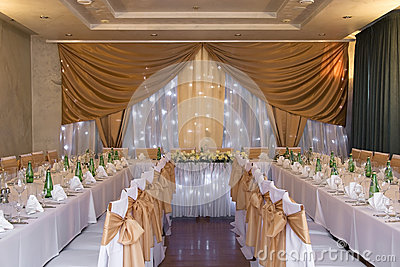 wedding-hall-decoration-