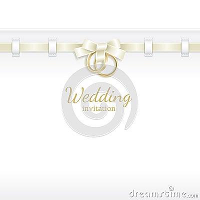 Free Wedding Header Background Stock Photos - 18480073