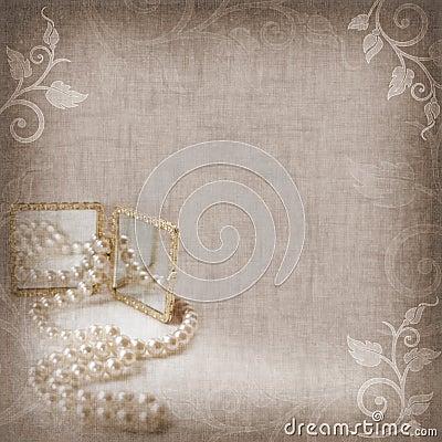 Bridal Gowns Cleveland Ohio on Free Wedding Backgrounds