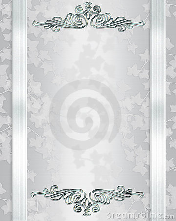just pictures blogs free wedding invitations backgrounds