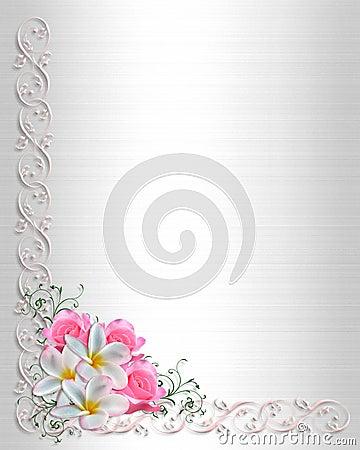 Catholic Wedding Invitations for perfect invitation example
