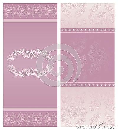 Wedding Invitation Background Template Royalty Free – Free Invitation Backgrounds