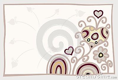 Wedding Invitation Card Royalty Free Photography Image – Download Invitation Card
